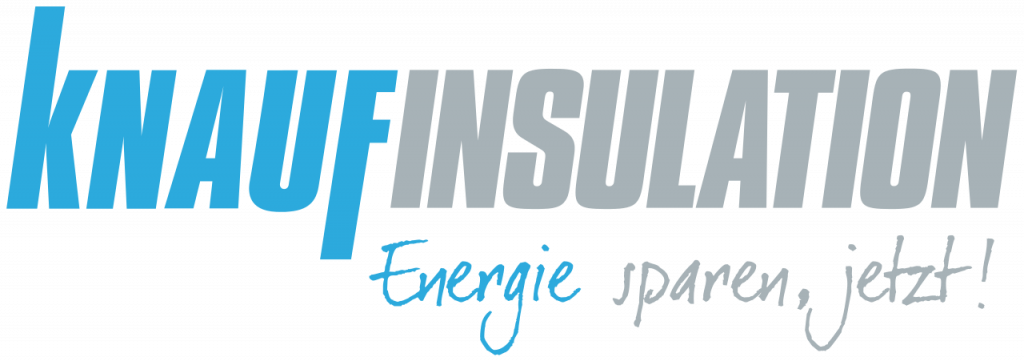 Knauf_Insulation Logo