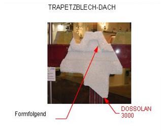 Spritzputz_Galerie04